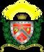 Join Omega Delta Phi Fraternity